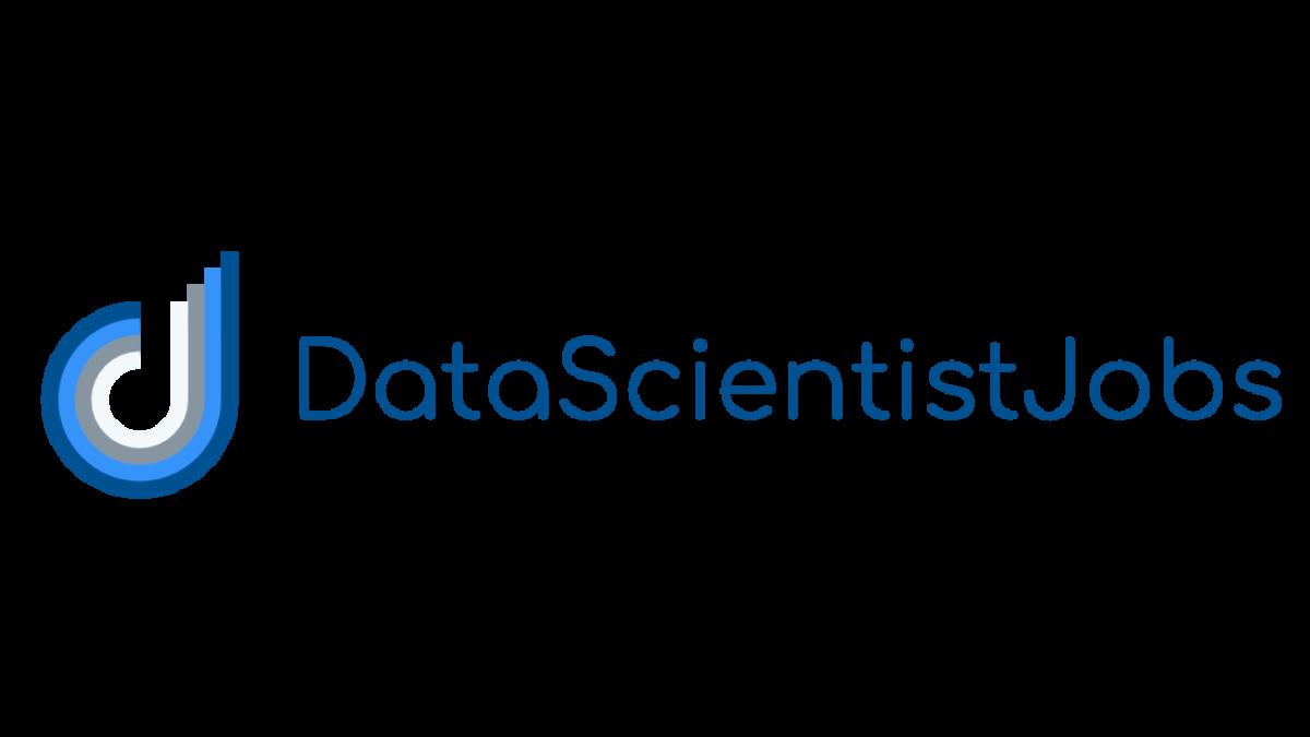 DataScientistJobs