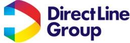 Logo for Directlinegroup